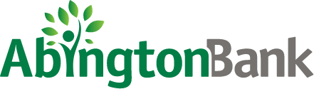 Abington Bank Logo